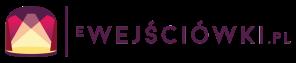 ewejsciowki_logo_transparent_horizontal_small