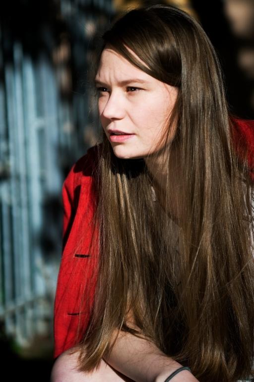 Anka Graczyk
