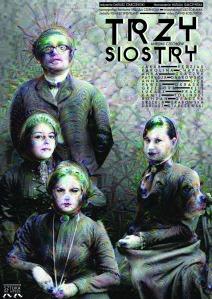 trzy-siostry_net